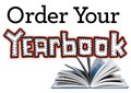 Order your CHS yearbook today
