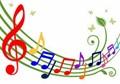 Spring choir series