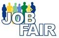 Schools Job Fair