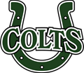 Get your Colts spirit wear and decals!