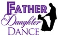 Father-Daughter Dance is Feb. 10