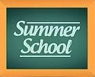 Sign up now for summer school