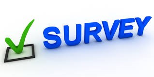 Title I Parent Survey