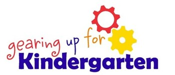 Kindergarten registration is open for 2019-20