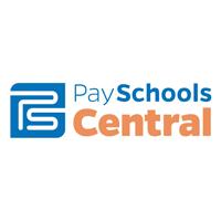 PaySchools logo