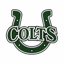 Colts logo