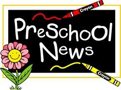 Preschool screening is May 7