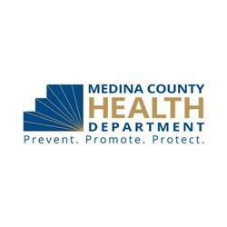 Vaccinations available May 22 for ages 12+