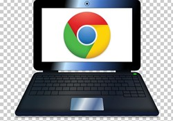 Chromebook return for COLA students is June 2