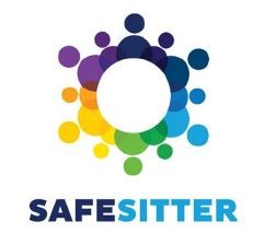 Safe Sitter classes from the ESC