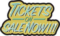 Sports passes and fall tickets available!