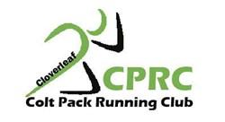 Colt Pack Running Club