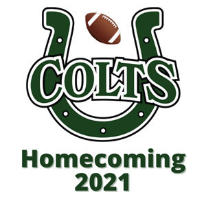 Homecoming Game and Festivities