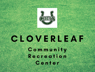 Rec center reopens May 26