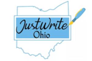 Just Write Ohio