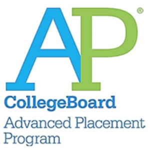Register now for AP exams