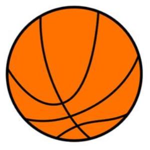 CHS boys and girls basketball on livestream