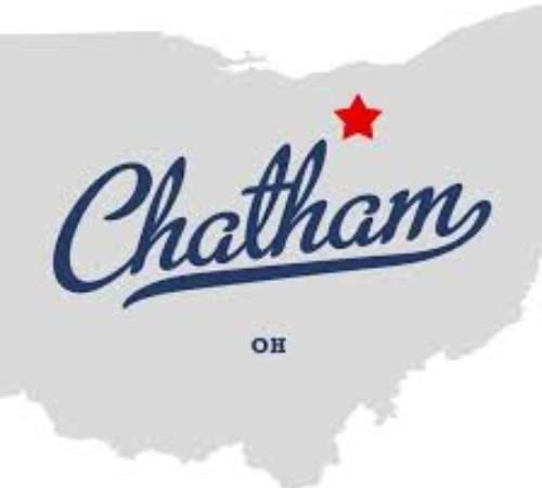 Community News: Chili Challenge