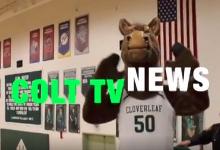 Colt TV News