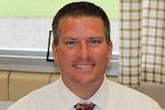 New elementary school co-principal