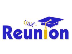 Class of '67 reunion information