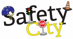Register now for Safety City