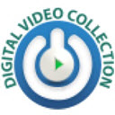 Digital Video Collection